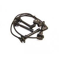 Високовольтні дроти Geely CK (Джилі СК)/MK E120200008
