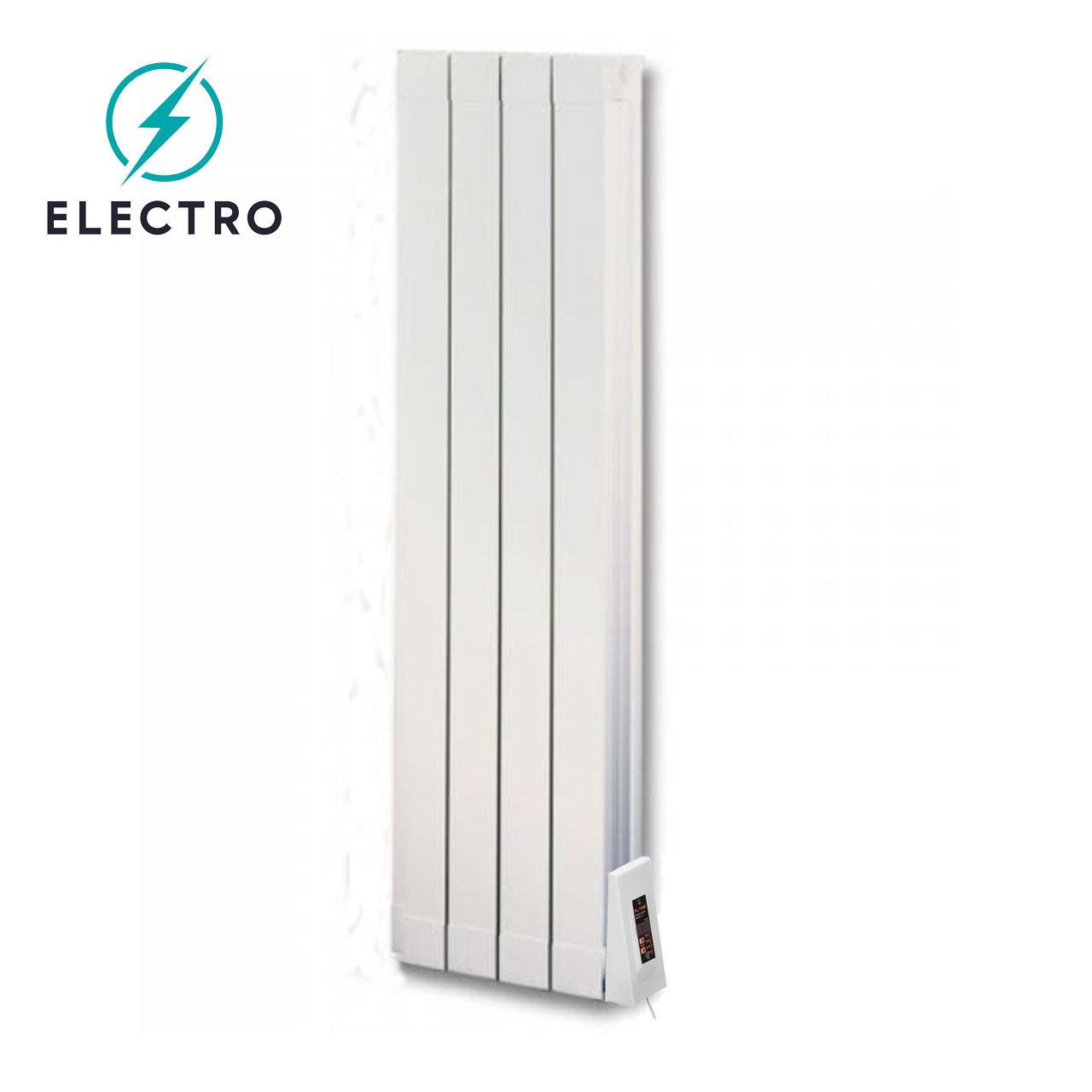 Электрорадиатор ELECTRO.G4W, премиум 1400/96 (250Вт)