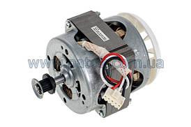 Мотор для хлебопечки YDM-30W-4B (вал 29x8mm)