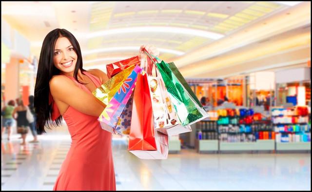 716181112b54 Выбирайте из представленных на сайте товаров — мы собрали для вас только  самую модную и стильную одежду! Наслаждайтесь сами и радуйте своих  клиентов, ...