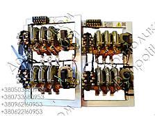 ТР-160 (реверсоры) (ирак 656131.016-02) Крановые блоки управления, фото 2