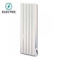 Электрорадиатор ELECTRO.G5S, премиум 1000/96 (200Вт)
