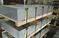 Лист стальной оцинкованный 0.5- 1 мм размер 1х2, 1.25х2.5мм ГОСТ цена договорная, доставка ТК САТ по Украине из Киева.