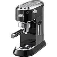 Кофеварка Delonghi EC-685-BK