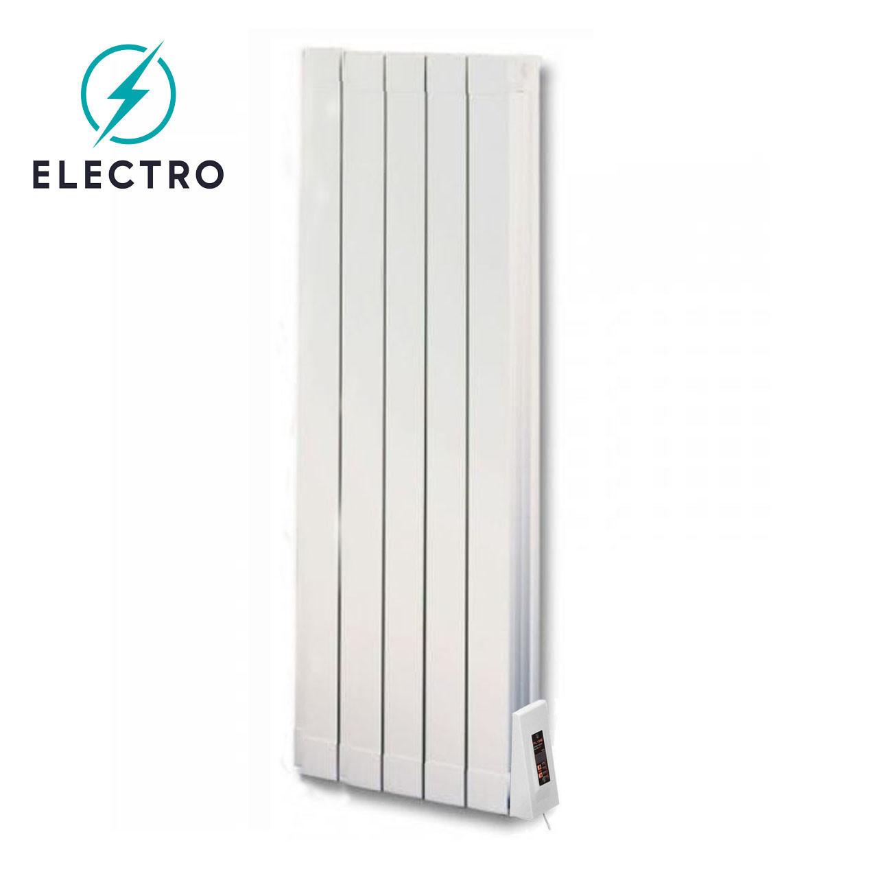 Электрорадиатор ELECTRO.G5W, премиум 1400/96 (250Вт)