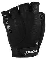 Велоперчатки Axon 190 L Black