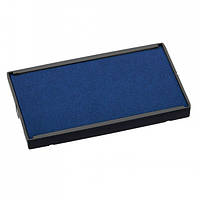 Подушка сменная Trodat 6/4928 синяя