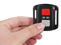 Wi-Fi пульт EKEN  GEEKAM дистанционного управления для экшн-камер