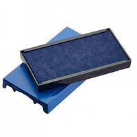 Подушка сменная Trodat 6/4931 синяя