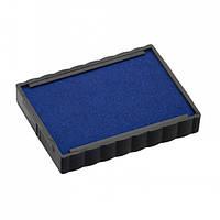 Подушка сменная Trodat 6/4750 синяя