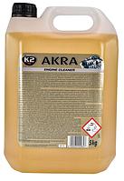 Очиcтник двигуна K2 AKRA