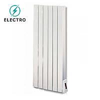 Электрорадиатор ELECTRO.G6S, премиум 1000/96 (200Вт)