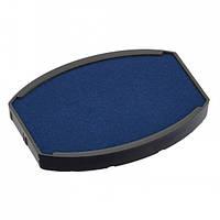 Подушка сменная Trodat 6/44055 синяя