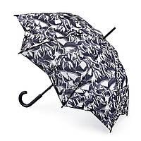 Зонт женский Fulton Kensington-2 L056 Satin Dream (Мечты)