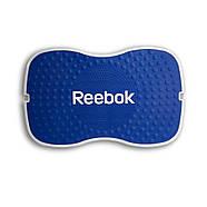 Степ-платформа балансир Reebok Easyton, фото 3