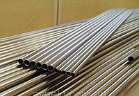 Труба стальная БШ бесшовная 18х3 (х. к.) ГОСТ 8734-75 сталь 20 цена договорная, доставка из Киева.