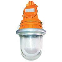 Светильник взрывозащищенный НСП 18ВЕХ-200-421 У1