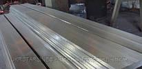Полоса нержавеющая 40Х13 (ст 40Х13) 10х500х2000 мм