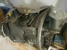 Ручная коробка передач (КПП) EATON FS/8209 AV
