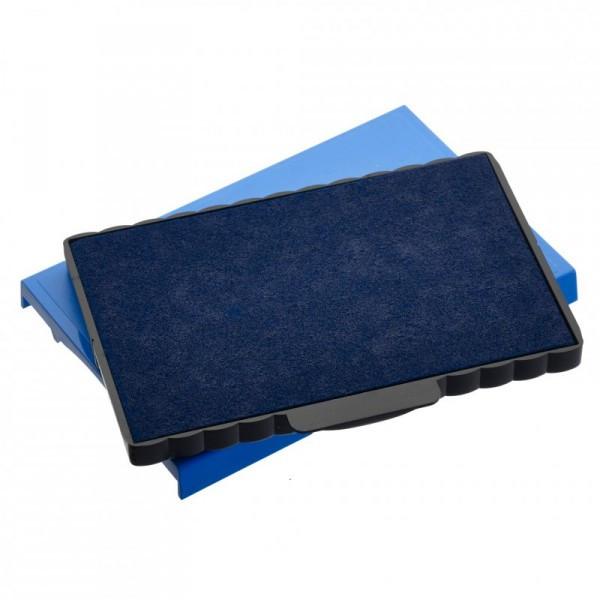 Подушка сменная Trodat 6/511 синяя