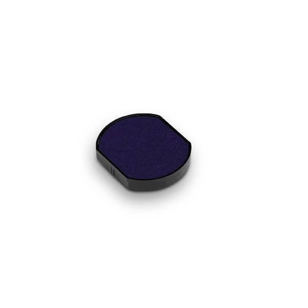 Подушка сменная Trodat 6/4638 синяя