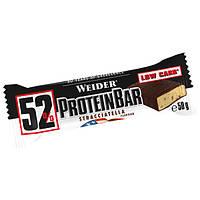 52% Protein Bar (50 g)