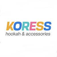 Кальяны Koress Hookah
