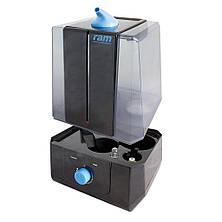 Увлажнитель воздуха RAM Ultrasonic Humidifier 5л, фото 2