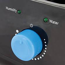 Увлажнитель воздуха RAM Ultrasonic Humidifier 5л, фото 3