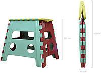 Розкладний стільчик для дорослих / Раскладной стульчик для взрослых