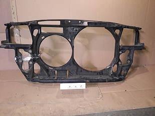 №37 Б/у панель передняя для Audi A4  B5  1994—2001