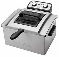 Фритюрница Profi Cook PC-FR-1038