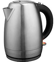 Чайник электрический 1.7 л Liberton LEK-1701