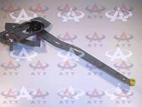 Механизм стеклоподъемника правый Ford Transit 1994-2000 (механический)