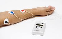 Аппарат «МИСТ»: домашняя реабилитация после инсульта