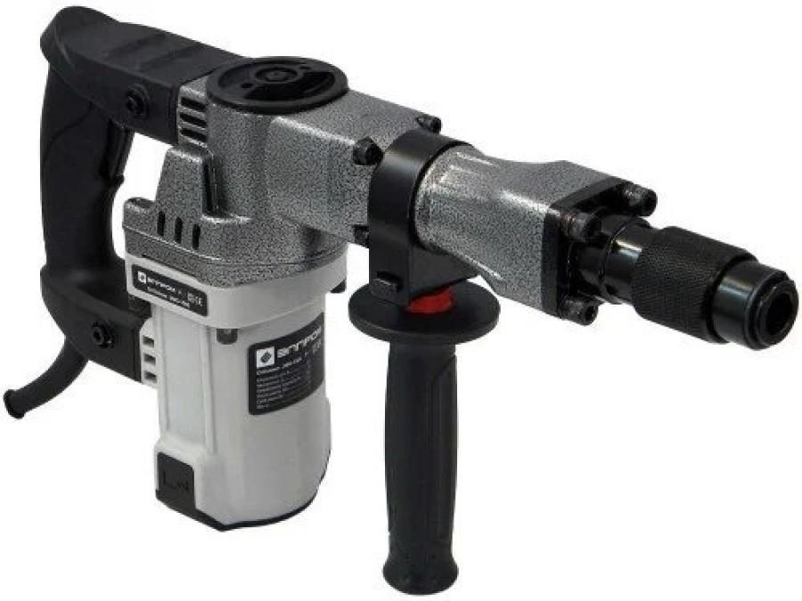 Відбійний молоток Элпром ЕМО-1500