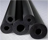 Трубная каучуковая изоляция KAIFLEX EF 6/6 мм