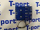 Цифровий підсилювач на TDA7492 2x50W, фото 2