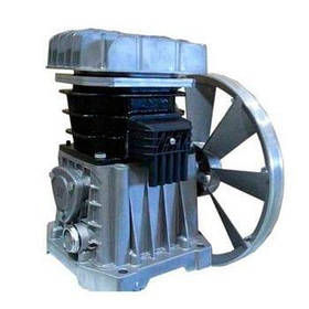 Компрессорная головка AB380 (380л/мин) FIAC Италия 9100281000