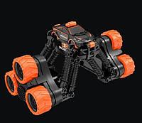 Радіокерована трюкова машинка Stunt Car SY006 2 види., фото 1