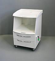 Медицинский столик для внутриротового сканера №3 Медаппаратура