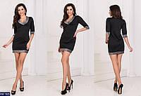 Платье женское 093- 42-44