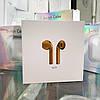 Беспроводные наушники Bluetooth Hoco ES28 Original Series White Оригинал! EAN/UPC: 6931474704597, фото 5