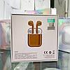 Беспроводные наушники Bluetooth Hoco ES28 Original Series White Оригинал! EAN/UPC: 6931474704597, фото 6