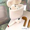Беспроводные наушники Bluetooth Hoco ES28 Original Series White Оригинал! EAN/UPC: 6931474704597, фото 2