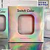 Беспроводные наушники Bluetooth Hoco ES28 Original Series White Оригинал! EAN/UPC: 6931474704597, фото 4