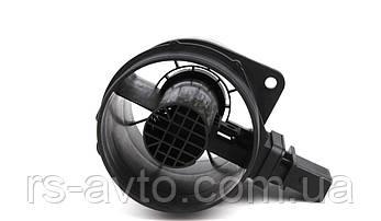 Расходомер воздуха MB Sprinter, Мерседес Спринтер , Volkswagen Crafter, Фольксваген Крафтер 06- 0 281 002 896, фото 2