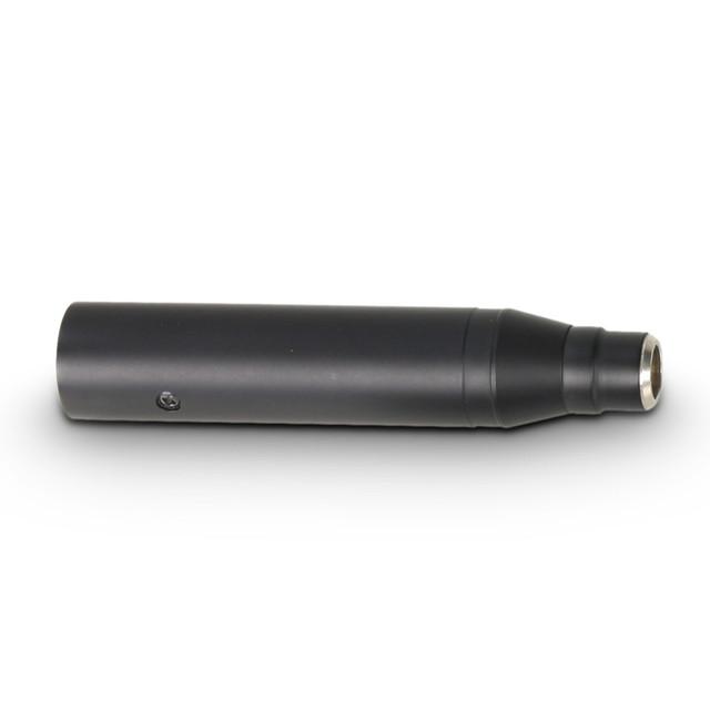 Инструментальный микрофон на клипсе LD Systems WS1000MW
