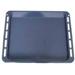 Противень эмалированный 455 x 365 x 20 мм для духовки Samsung DG63-00012A
