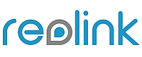 Reolink - бренд камер видеонаблюдения